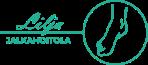 jalkahoitola-lilja-logo-o27g3h6v5r6hkkelchf60atabz93h3wlrz6nlnzl0s